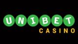 unibet_casino.png